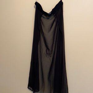 IHeartRaves Skirt